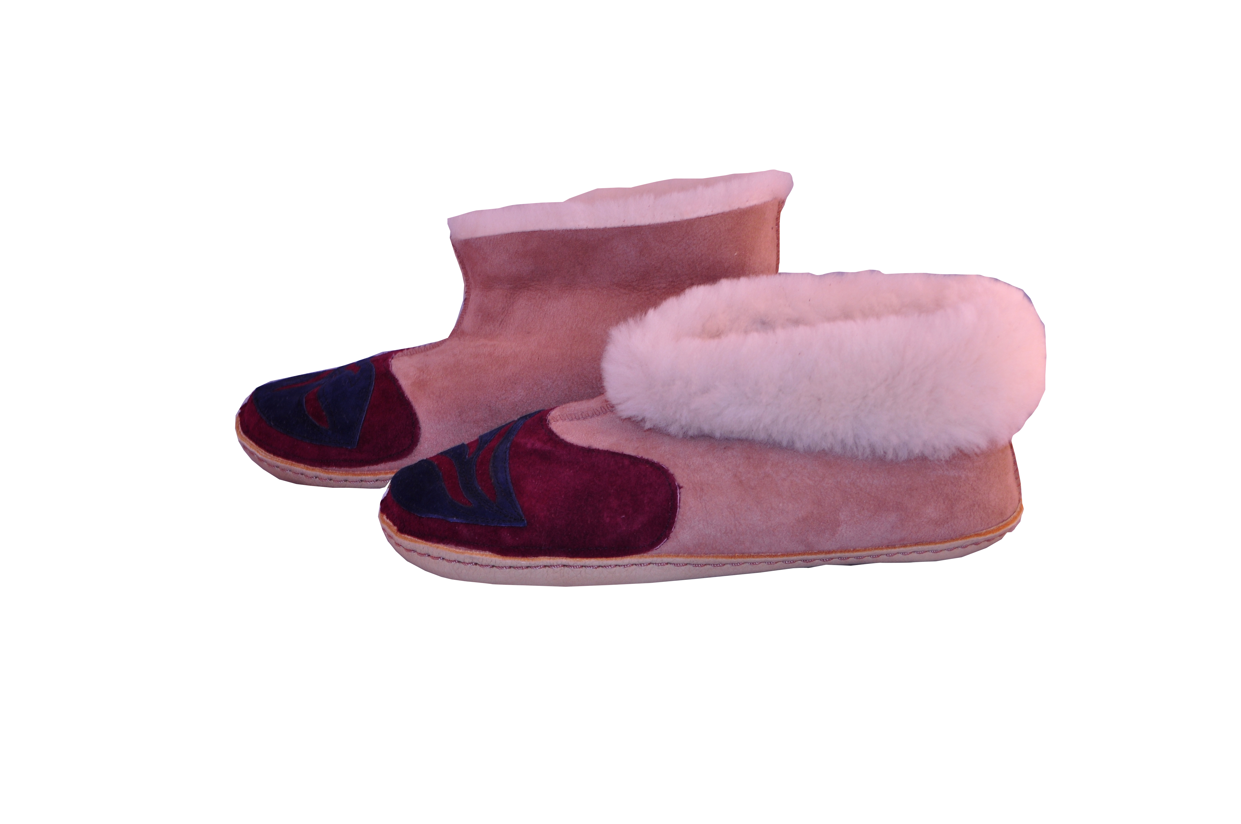 House Slippers Made In Usa 28 Images House Slippers Made In Usa 28 Images Mens New Balance