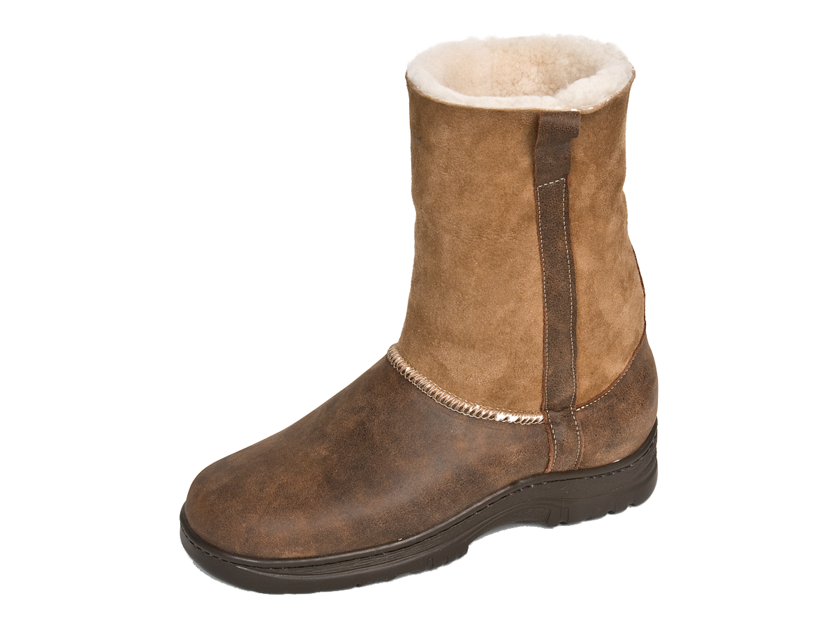 6bbb489e9a3 Are Ugg Boots Really Made Of Sheepskin - cheap watches mgc-gas.com