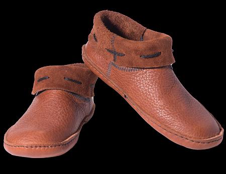 248bd2b0d2013 Handmade Leather Shoes & Sheepskin Slippers - Men's & Women's ...